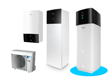 daikin-altherma-3-split.png