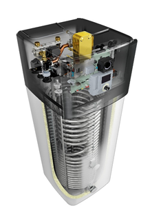 daikin-altherma-3-inside.png